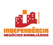 Independencia Santo Andre
