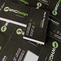 WHG Design