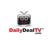 Daily Deal TV
