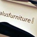 Talus Furniture Business Card