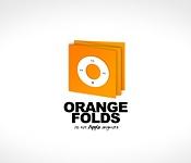 OrangeFolds