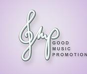 Good Music Promotion
