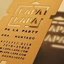 Pa La Party