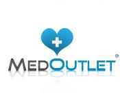 MedOutlet