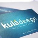 Kula Design