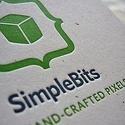 Simple Bits