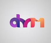 DVM Print