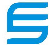 euroservice logo