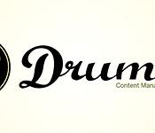 Drumon CMS