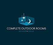 Complete Outdoor Rooms