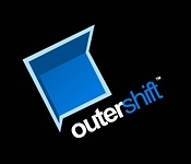 Outershift