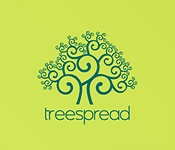 Treespread