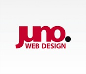 Juno Web Design