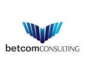 Betcom Consalting