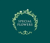 Special Flower