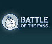 Battle Of The Fans