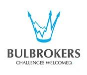 Bulbrokers