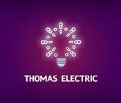 Thomas Electric