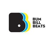Bull Beam Beats