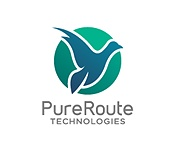 Pure Route Technology
