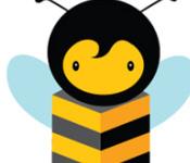 BeeBox!