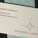 Anusara Home