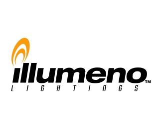 light,lightings logo