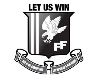 Logo design falmouth