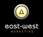 East West Marketing