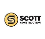 Scott Construction