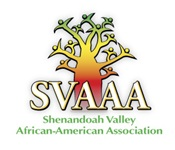 Shenandoah Valley African American Association