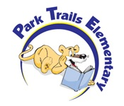 Park Trails Elementary
