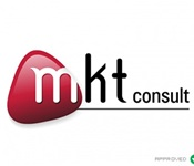 MKT Consult