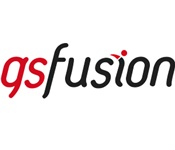 Gs Fusion
