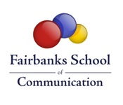 Fairbanks School Of Communication
