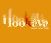 Hookava