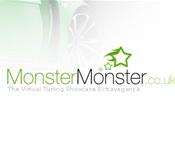 Monster Monster. Co. Uk