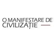 O Manifestare De Civilizatie