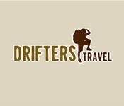 Drifters Travel