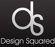 Design Squared