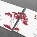 Bonsai Design Inspiration