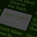 Glow In The Dark Cards