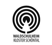 Waldschulheim Kloster Schoental V2