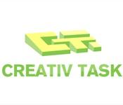 Creativ Task