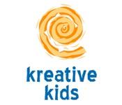 Kreative Kids