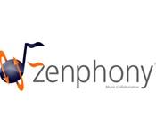 Zenphony