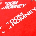 Dom Romney Photographer