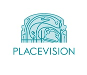 Place Vision