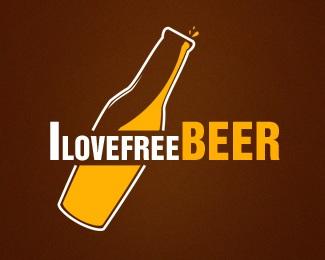 gold,beer,bratn logo