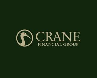 logo,financial,crane,logomotive logo